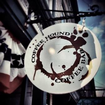 Coffee_Hound_Sign